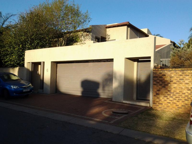 Property For Rent in Dowerglen Ext 3, Edenvale 10