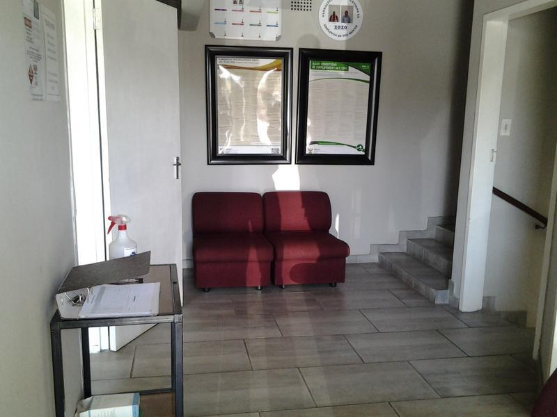 Property For Rent in Dowerglen, Edenvale 2