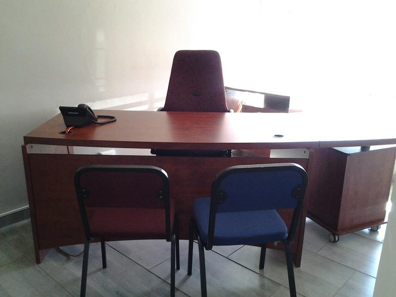 Property For Rent in Dowerglen, Edenvale 3