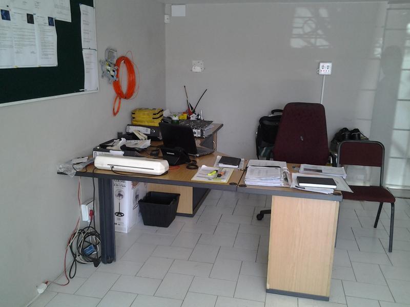 Property For Rent in Dowerglen, Edenvale 4