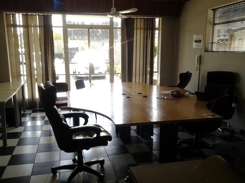 Property For Rent in Dowerglen, Edenvale 9