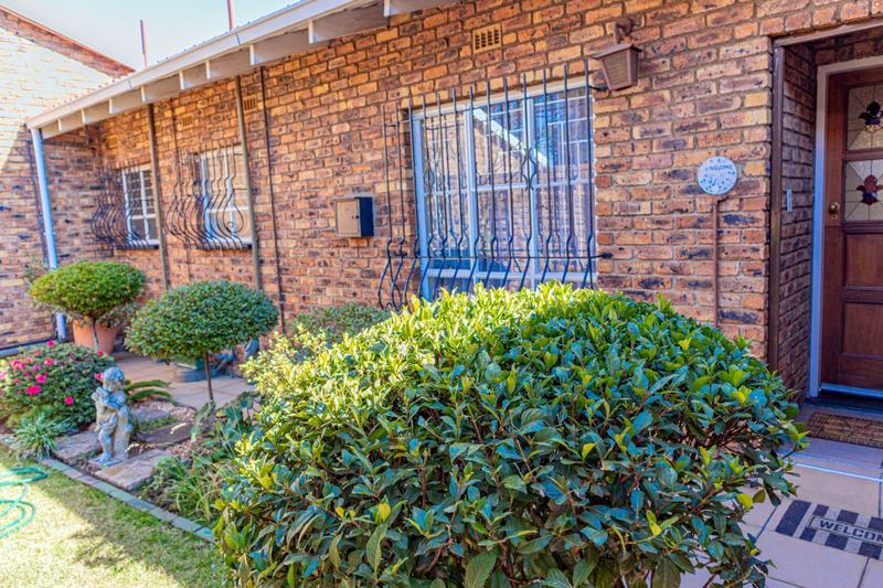 Property For Sale in Elmapark, Edenvale 2