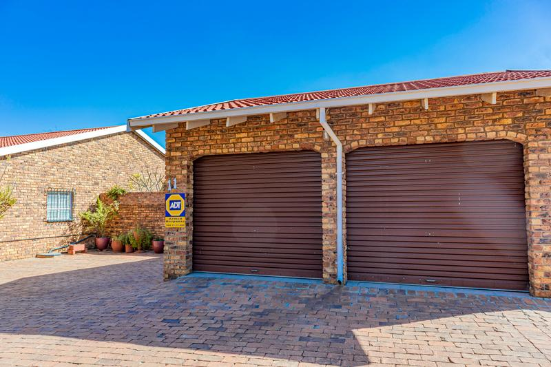 Property For Sale in Elmapark, Edenvale 4