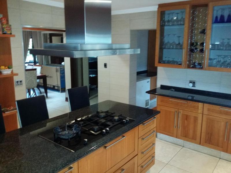 Property For Sale in Dowerglen Ext 3, Edenvale 4