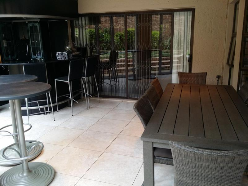 Property For Sale in Dowerglen Ext 3, Edenvale 15