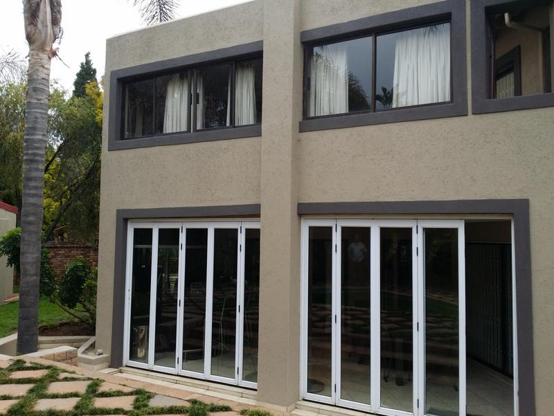 Property For Sale in Dowerglen Ext 3, Edenvale 2