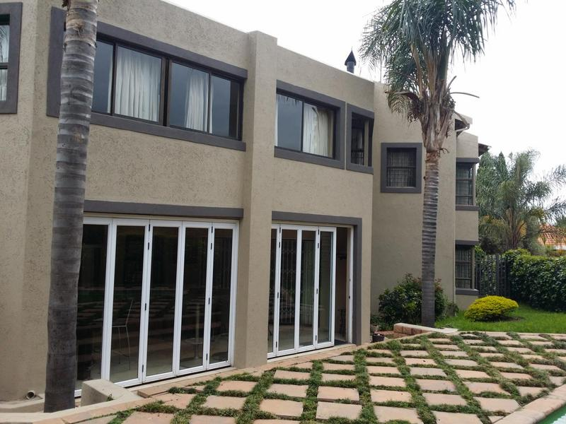 Property For Rent in Dowerglen Ext 3, Edenvale 1