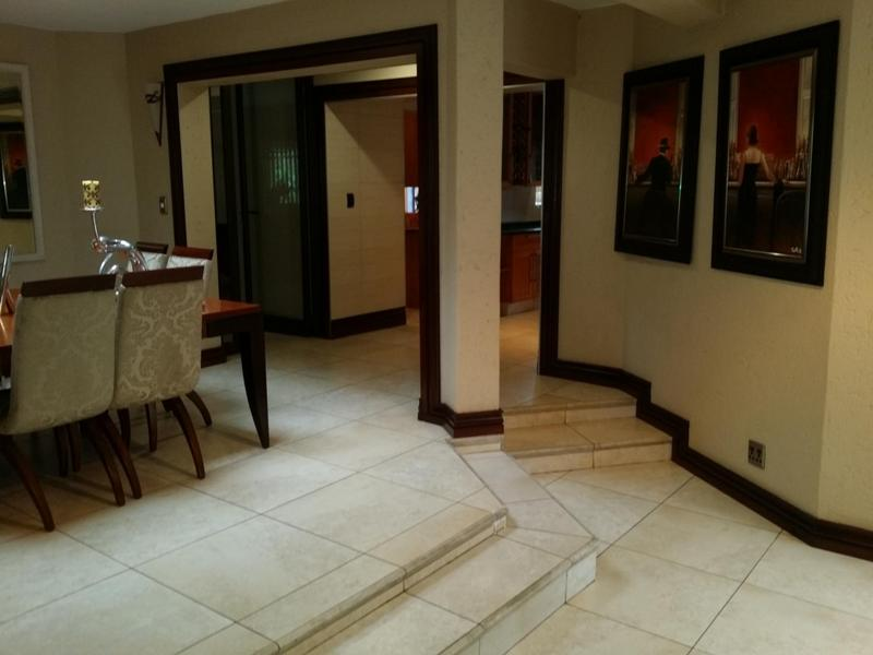 Property For Rent in Dowerglen Ext 3, Edenvale 14