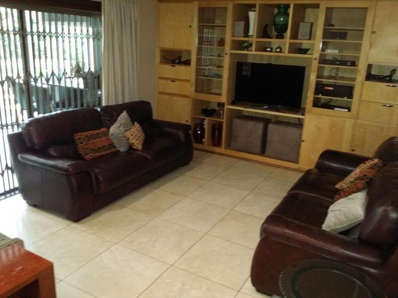 Property For Rent in Dowerglen Ext 3, Edenvale 15