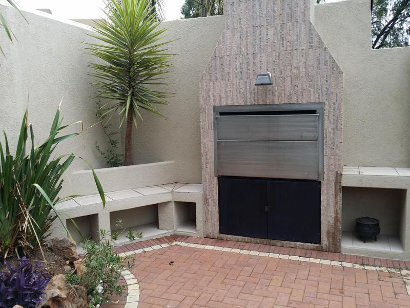 Property For Rent in Dowerglen Ext 3, Edenvale 16