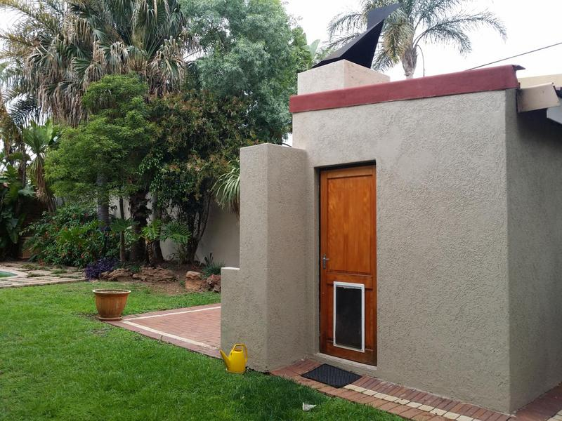 Property For Rent in Dowerglen Ext 3, Edenvale 17