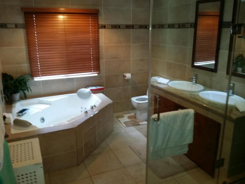 Property For Rent in Dowerglen Ext 3, Edenvale 23