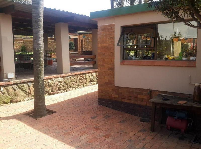 Property For Sale in Dunvegan, Edenvale 13