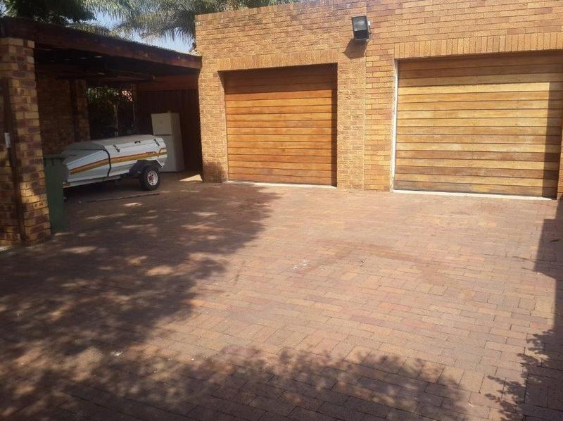 Property For Sale in Dunvegan, Edenvale 14