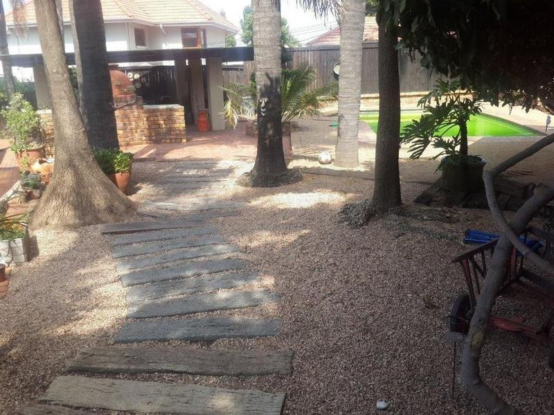 Property For Sale in Dunvegan, Edenvale 16