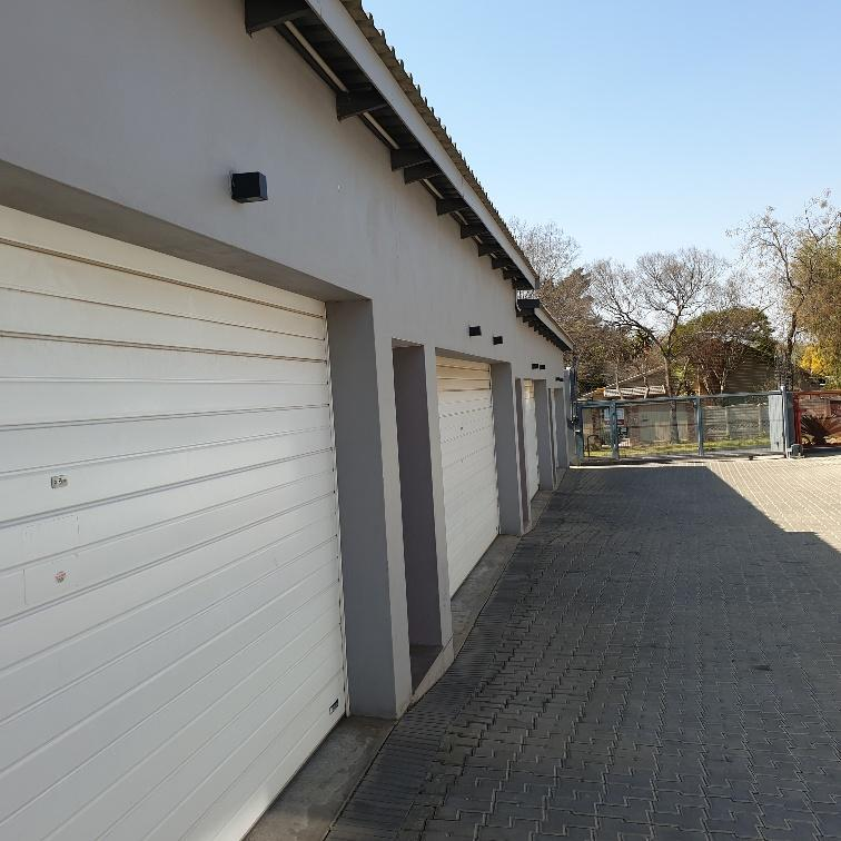 Property For Sale in Edenvale, Edenvale 3