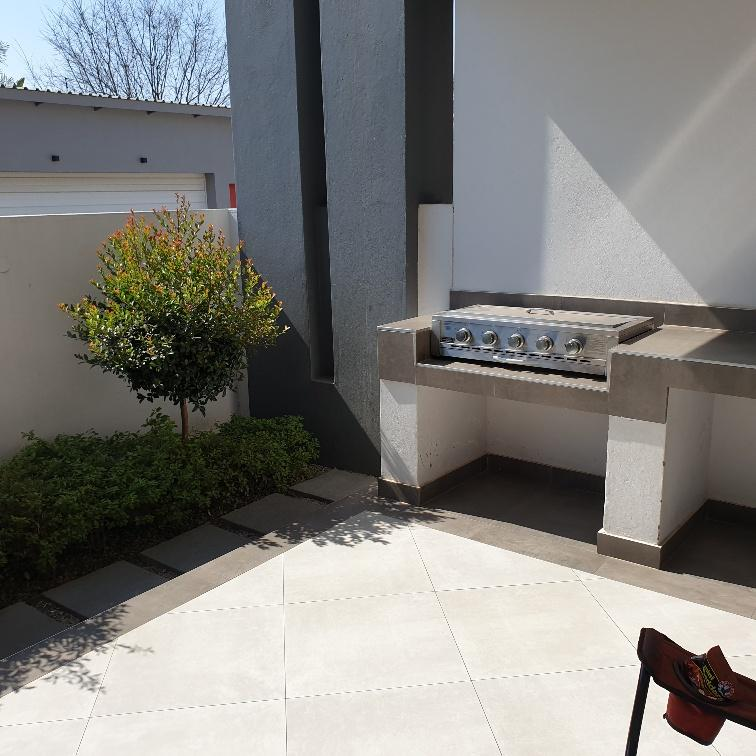 Property For Sale in Edenvale, Edenvale 5