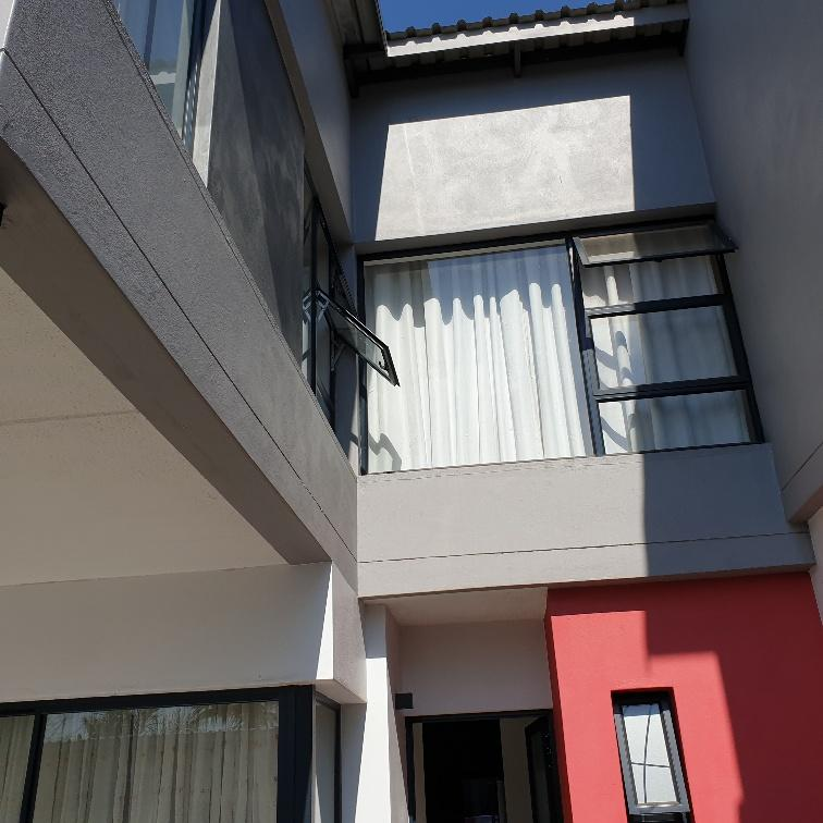 Property For Sale in Edenvale, Edenvale 8
