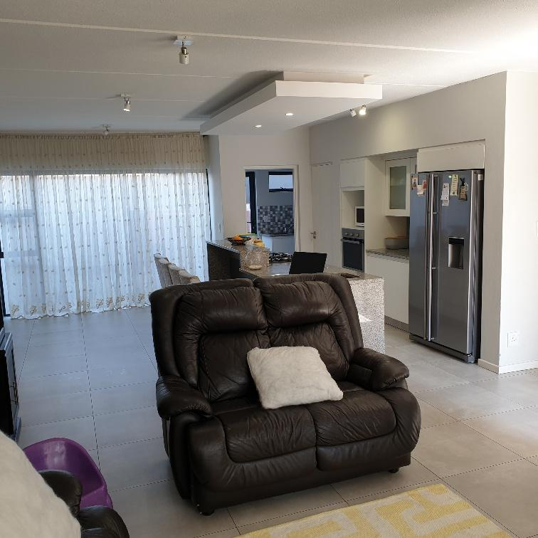 Property For Sale in Edenvale, Edenvale 11