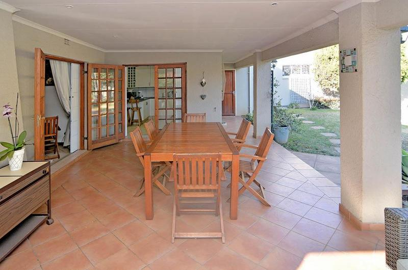 Property For Sale in Dunvegan, Edenvale 4