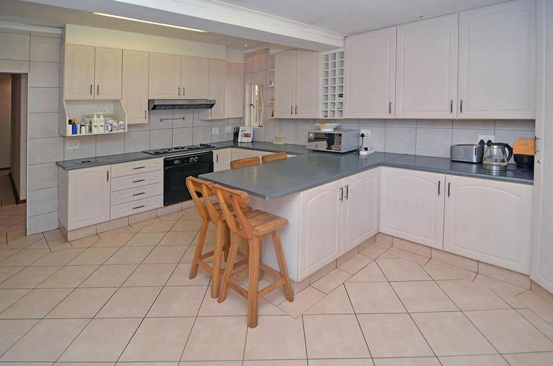 Property For Sale in Dunvegan, Edenvale 7