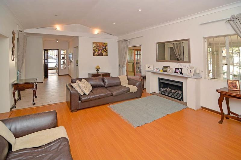 Property For Sale in Dunvegan, Edenvale 9