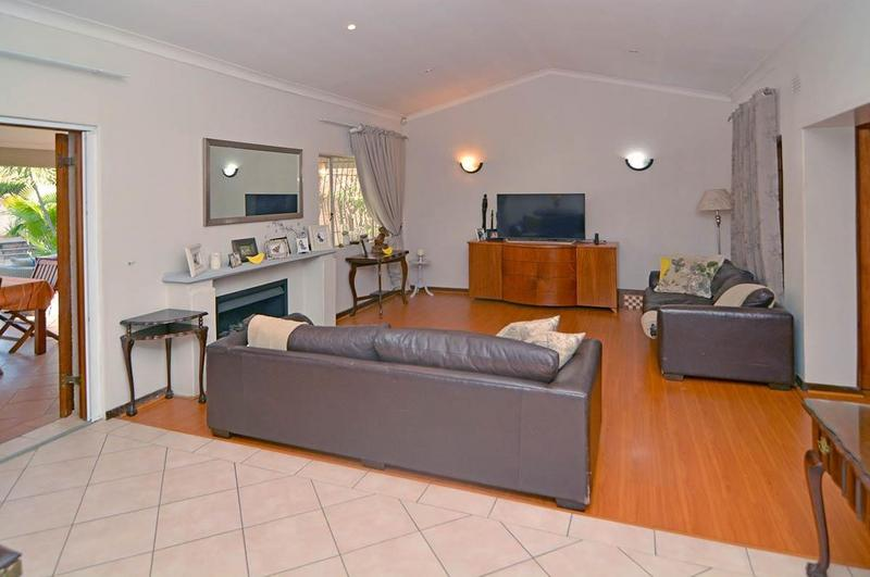 Property For Sale in Dunvegan, Edenvale 11