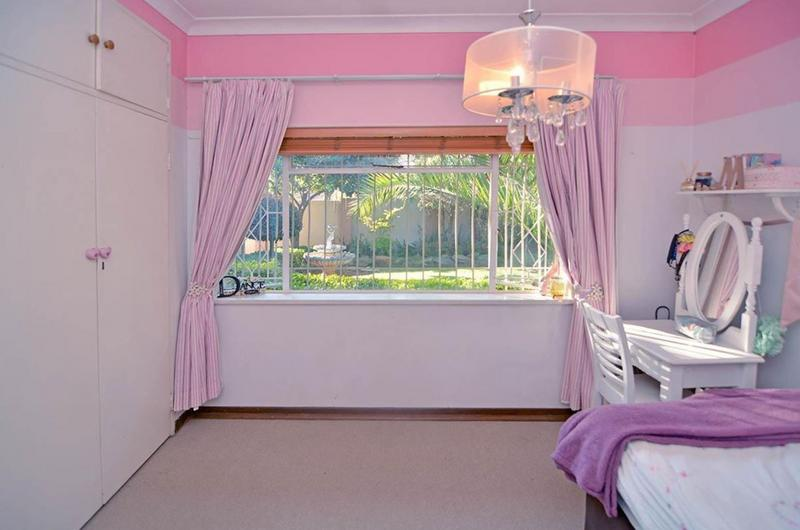 Property For Sale in Dunvegan, Edenvale 21