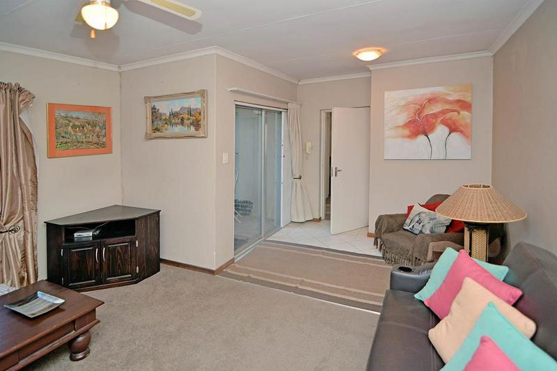 Property For Sale in Dunvegan, Edenvale 24