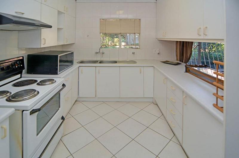 Property For Sale in Dunvegan, Edenvale 25