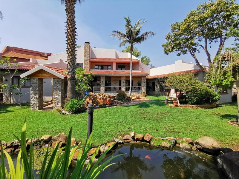 Property For Sale in Dowerglen Ext 3, Edenvale 6