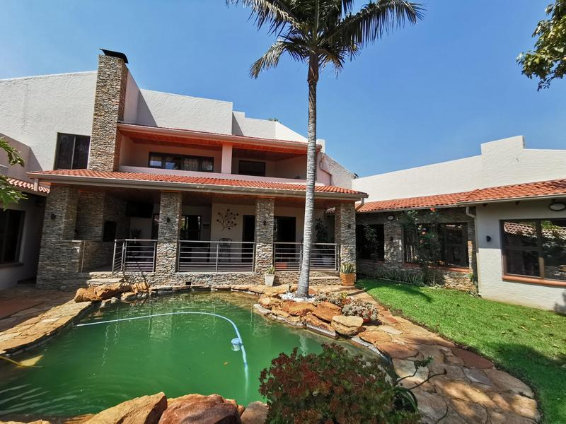 Property For Sale in Dowerglen Ext 3, Edenvale 7