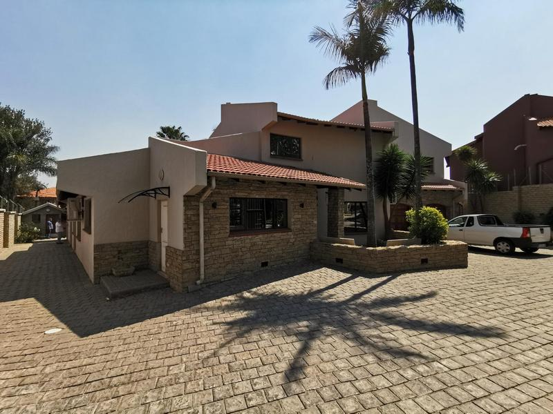 Property For Sale in Dowerglen Ext 3, Edenvale 10