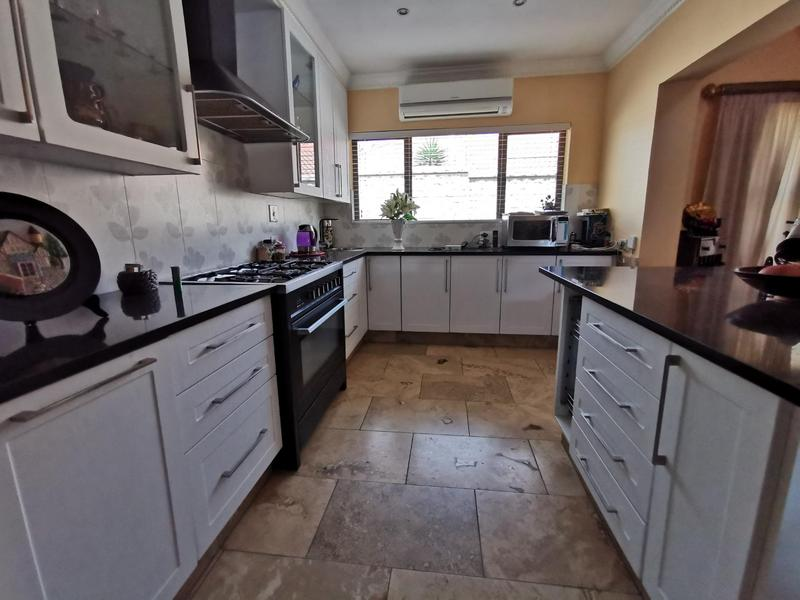 Property For Sale in Dowerglen Ext 3, Edenvale 17