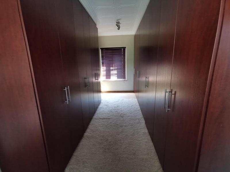 Property For Sale in Dowerglen Ext 3, Edenvale 21