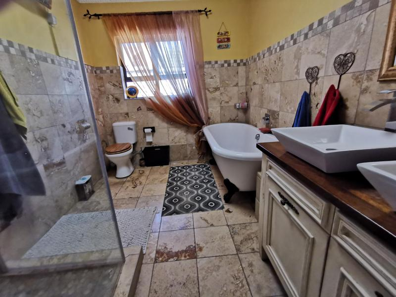 Property For Sale in Dowerglen Ext 3, Edenvale 22