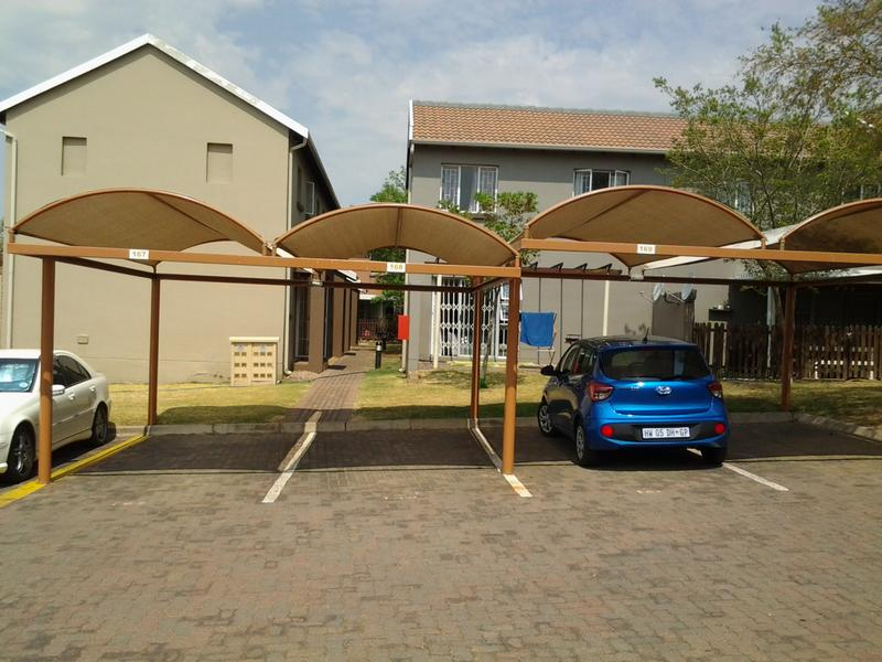 Property For Sale in Greenstone Hill, Edenvale 8