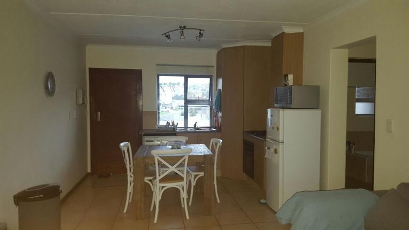 Property For Rent in Greenstone Hill, Edenvale 4
