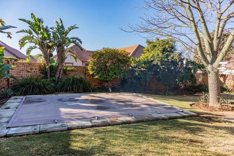 Property For Sale in Greenstone Hill, Edenvale 21