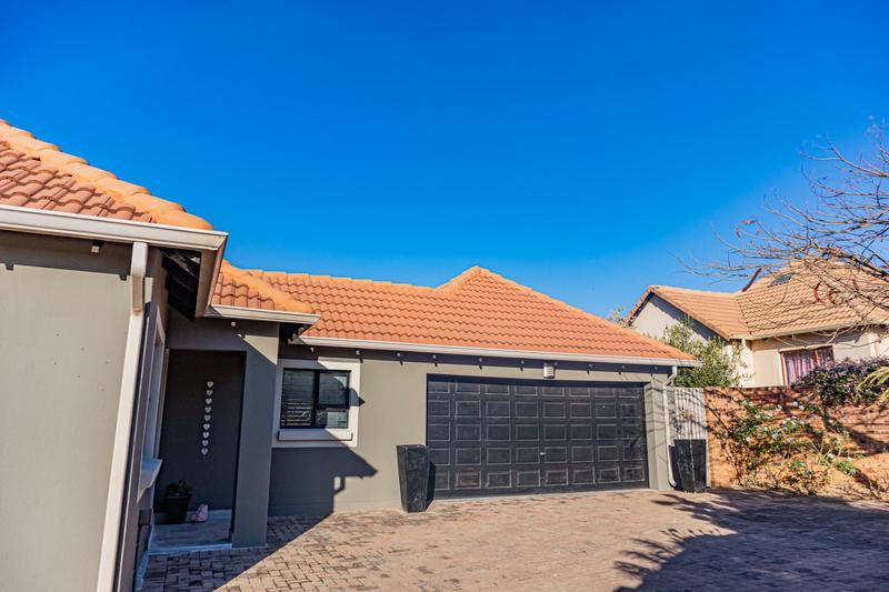 Property For Sale in Greenstone Hill, Edenvale 27