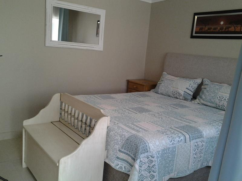Property For Sale in Primrose, Germiston 12