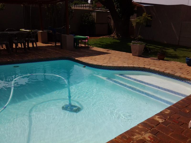 Property For Sale in Primrose, Germiston 16