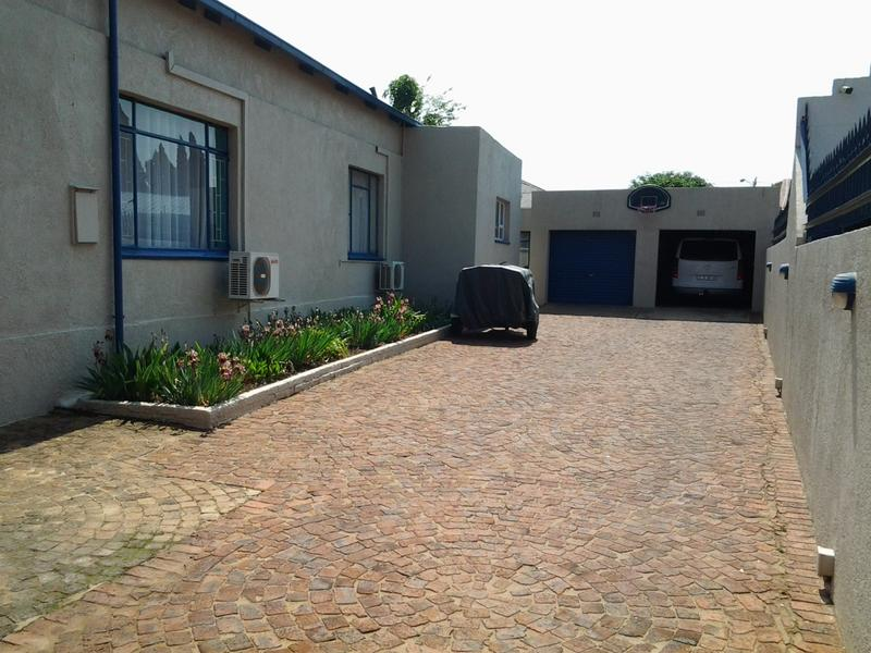 Property For Sale in Primrose, Germiston 2
