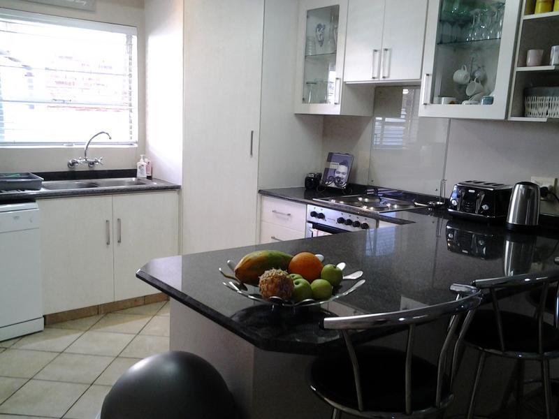 Property For Sale in Eden Glen, Edenvale 6