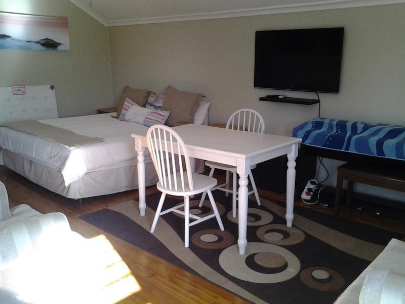 Property For Sale in Eden Glen, Edenvale 18