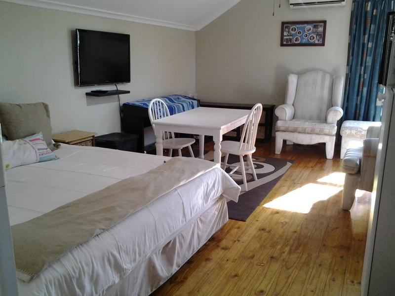 Property For Sale in Eden Glen, Edenvale 19