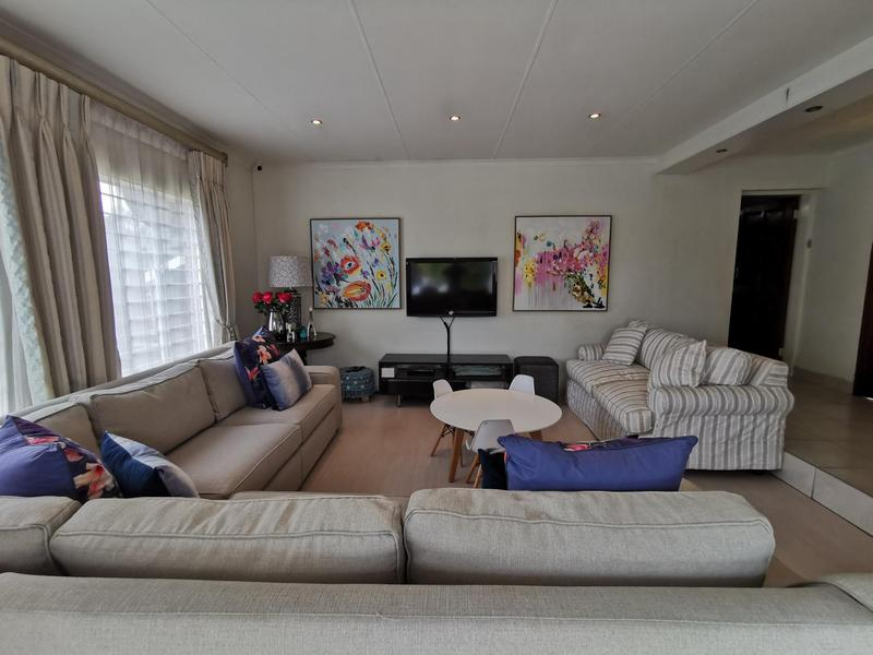 Property For Sale in Dowerglen, Edenvale 12