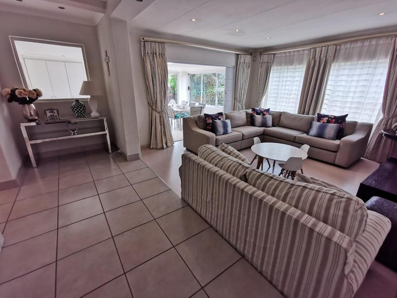 Property For Sale in Dowerglen, Edenvale 14