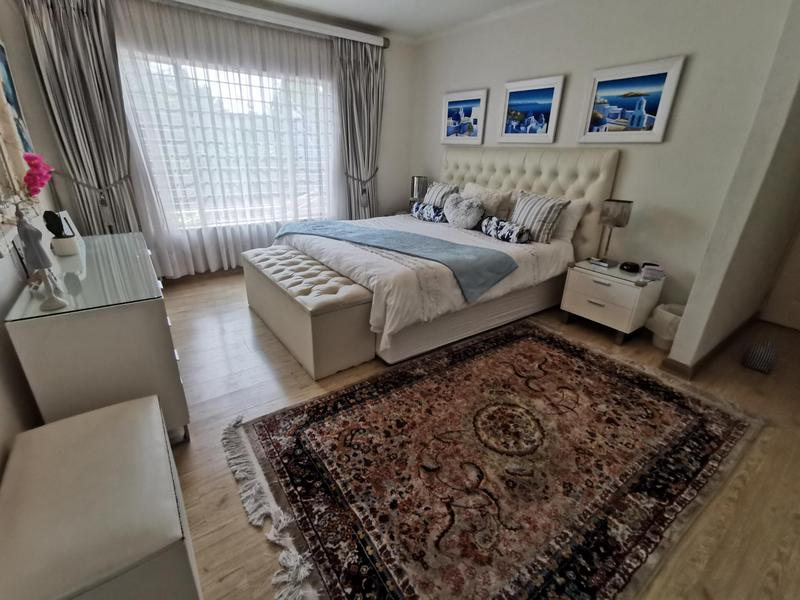 Property For Sale in Dowerglen, Edenvale 17