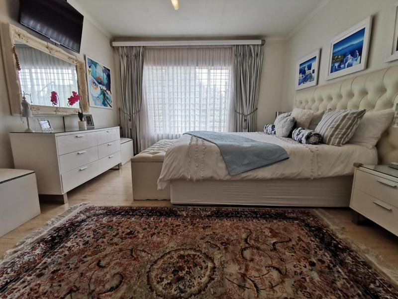 Property For Sale in Dowerglen, Edenvale 18
